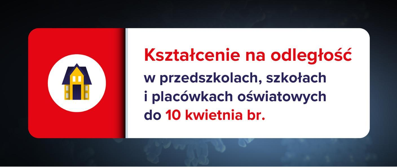http://pp5.glogow.pl/wp-content/uploads/2020/03/1408x594.jpeg.jpg