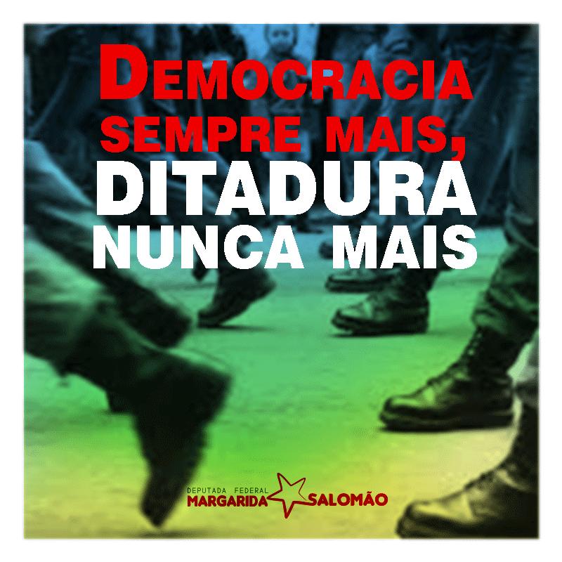 Resultado de imagem para Imagens de projeto democrático