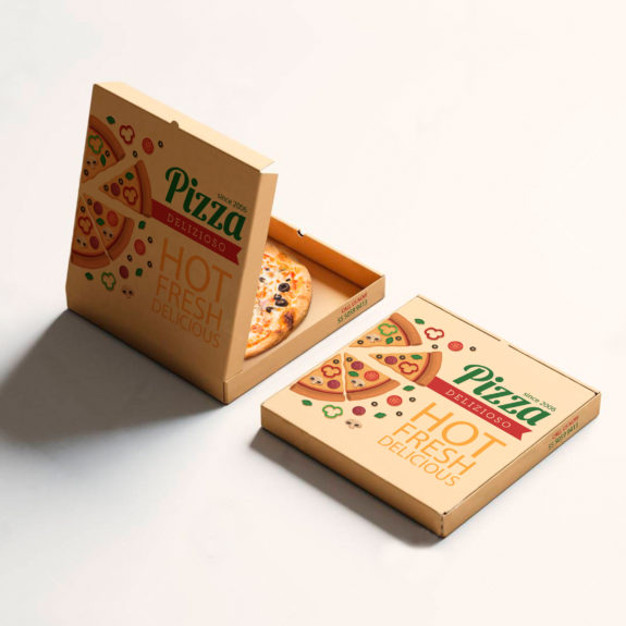 Product Packaging Function