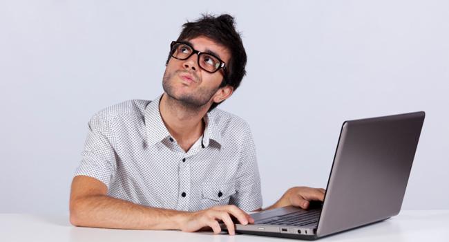 man-laptop.jpg