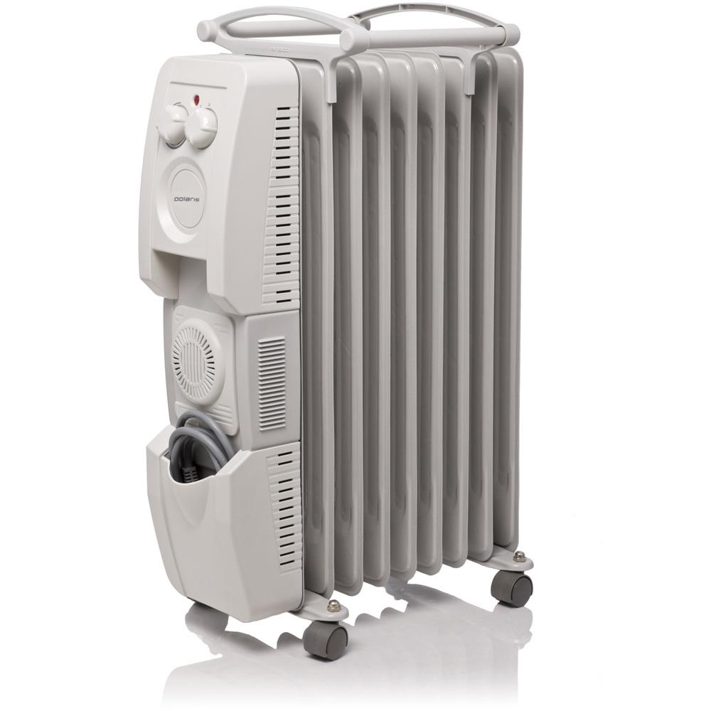 Масляный-радиатор.jpg