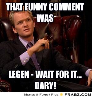 funny-barney-stinson-memes-607.jpg