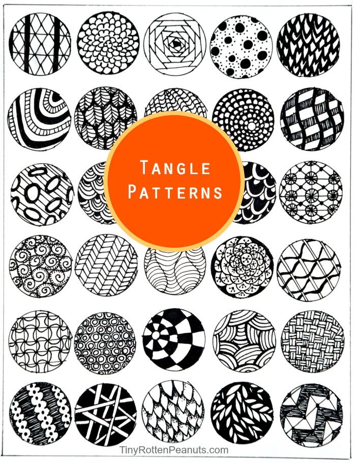 http://craftwhack.com/wp-content/uploads/2014/09/zentanglepatterns4.jpg