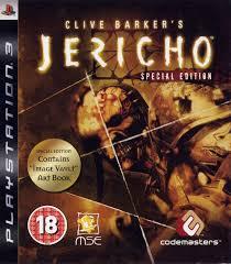 Clive Barker's Jericho™.jpeg