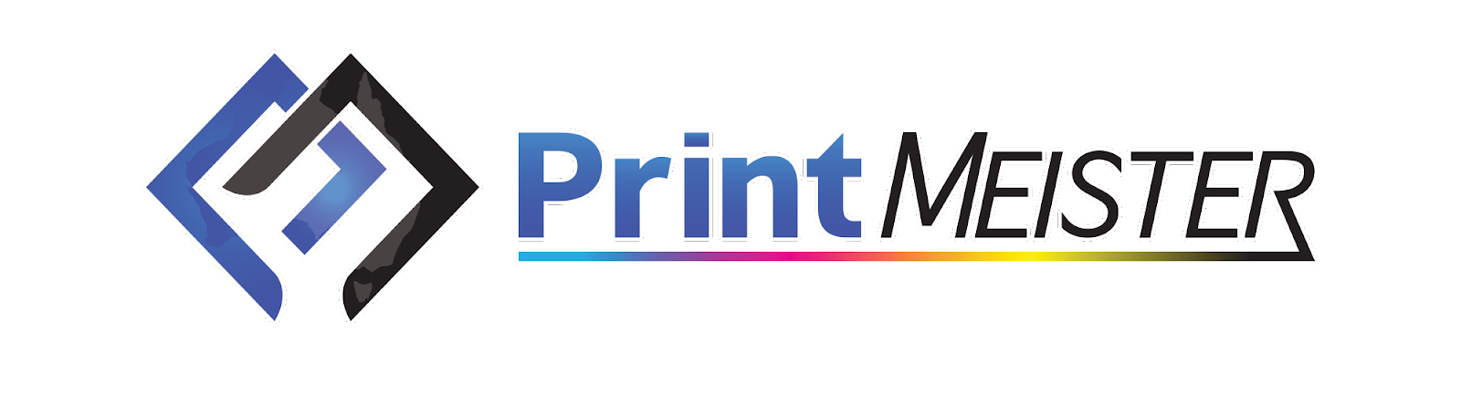 logo-print-meister.png