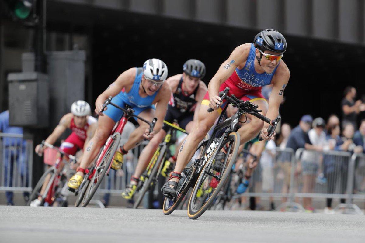WTS Montreal mężczyźni rower.jpg