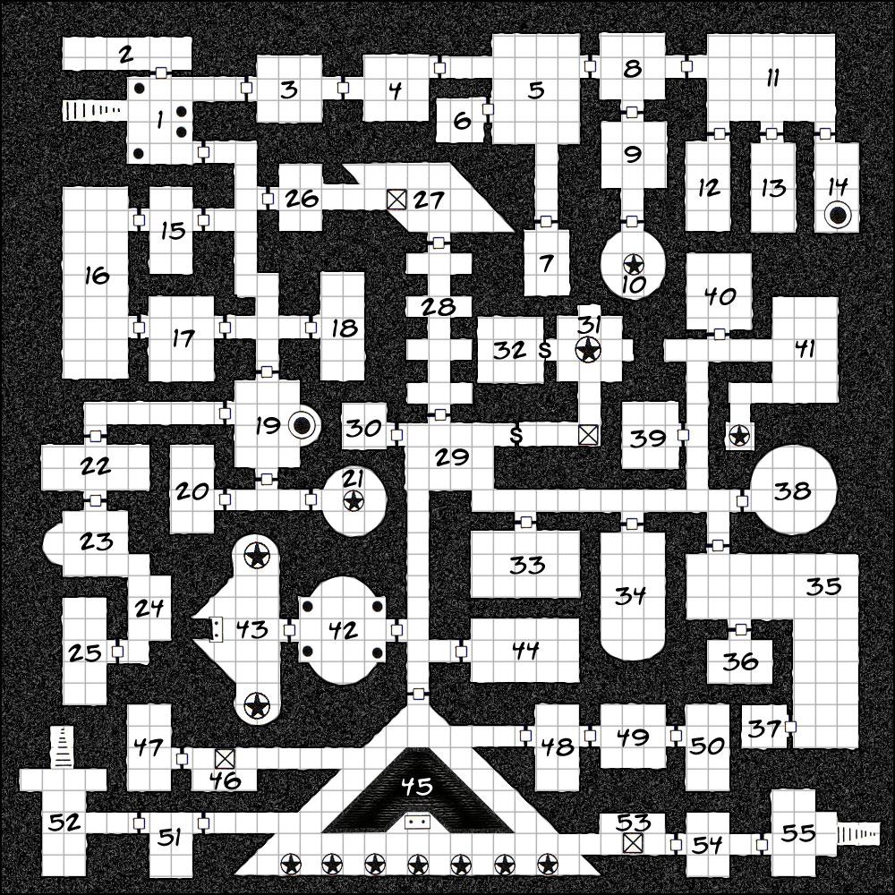 dungeon-062.jpg