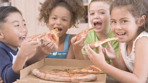 Блог. Все о Пицце и Суши Фото 19