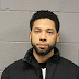 Jussie Smollett Turns Himself In After Allegedly Lying To Cops About His Alleged Attack