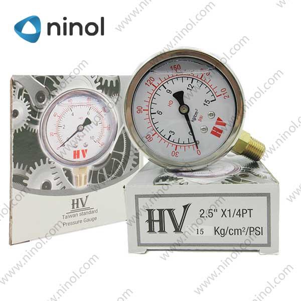 Sản phẩm chính hãng được cung cấp bởi Ninol