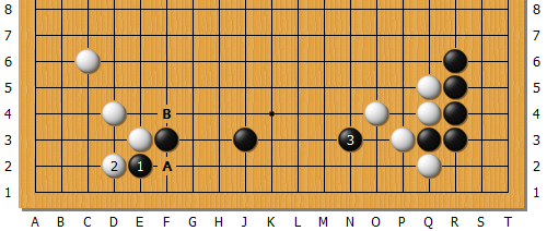 Chou_AlphaGo_16_012.png