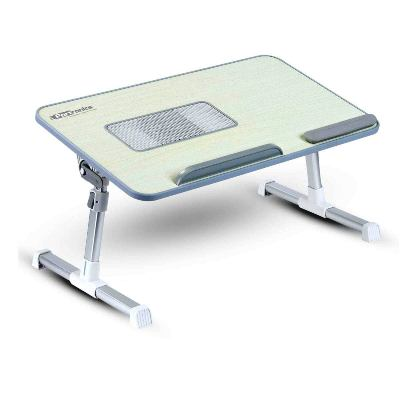 Portronics My Buddy Plus POR-704 Best Laptop Tables For Bed