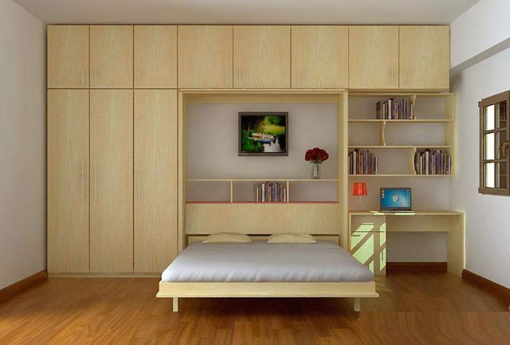 Lựa chọn đơn vị cung cấp uy tín khi mua giường gấp