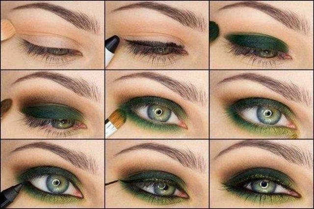 20-Amazing-Eye-Makeup-Tutorials-61-640x427.jpg