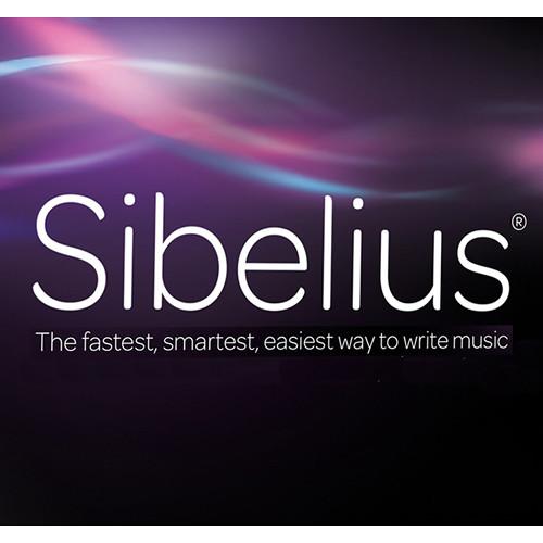 sibelius_99006565000_sibelius_music_notation_software_1181197.jpg
