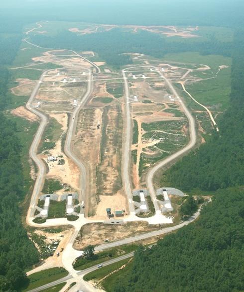 C:UsersWorkDocumentsMEGA9.03.2015Military Bases PicsFort Pickett Army Base in Blackstone, VAPickett.jpg