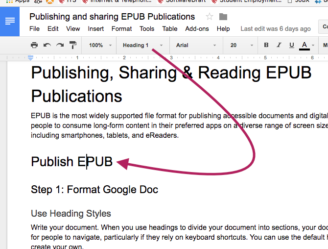 EPUB-heading.png