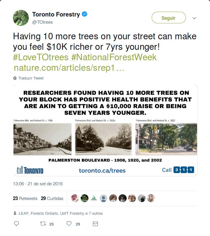 El dinero sí crece en los árboles (y los estamos talando)_7