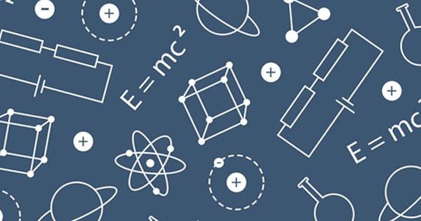 Tổng quan về công thức vật lý