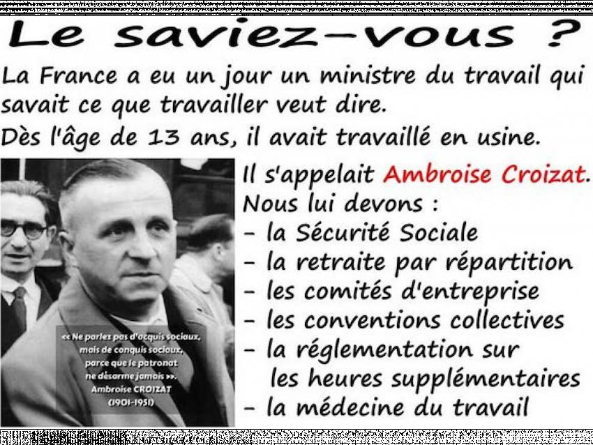 ../../Desktop/ambroise_croizat_-_0.png