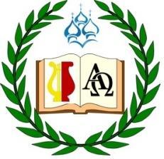 D:лого.jpg