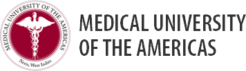 Medical University of the Americas