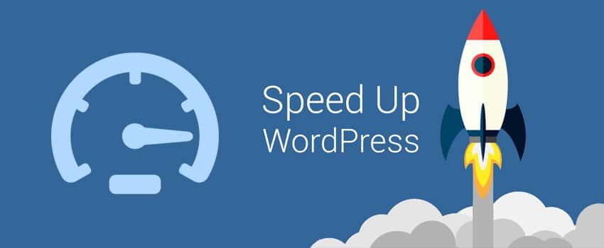 Bảo mật website tốt cho SEO WordPress