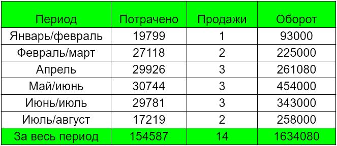 eEo_RxP3i-Y5CeRTqohwvyS6fCdkFa8QXMC9uGov