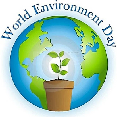 essay on world environment day wikipedia