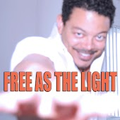 Free as the Light