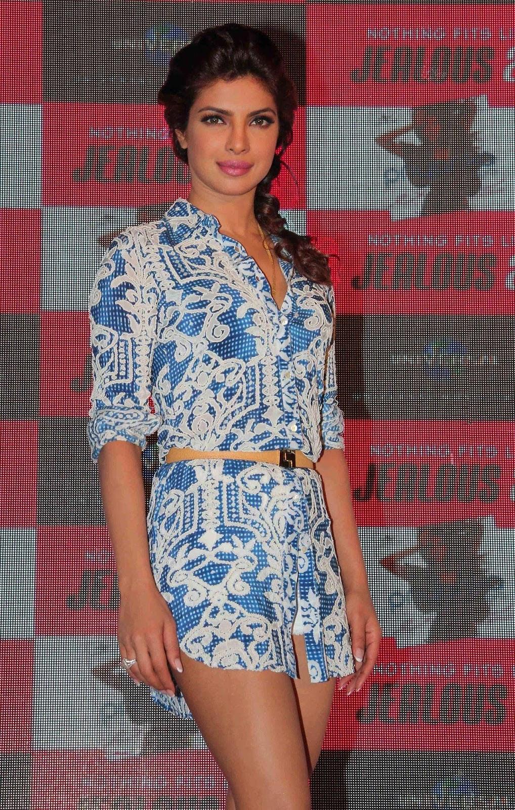 Alia Bhatt awards and events