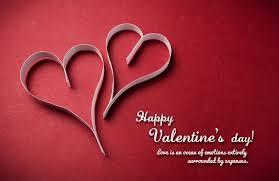 Image result for hari valentine