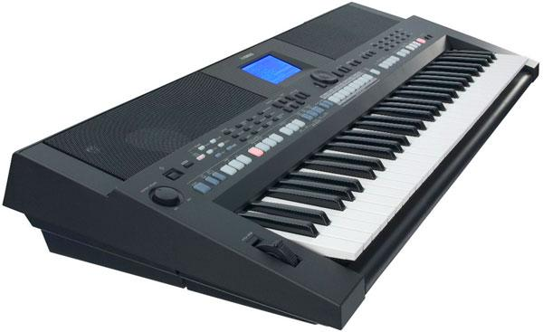 Kết quả hình ảnh cho mua đàn organ keyboard