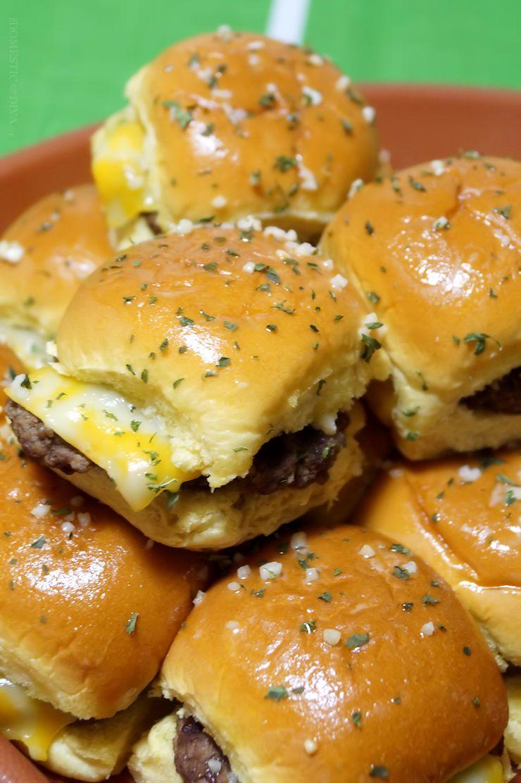 garlicminicheeseburgersrecipe.jpeg