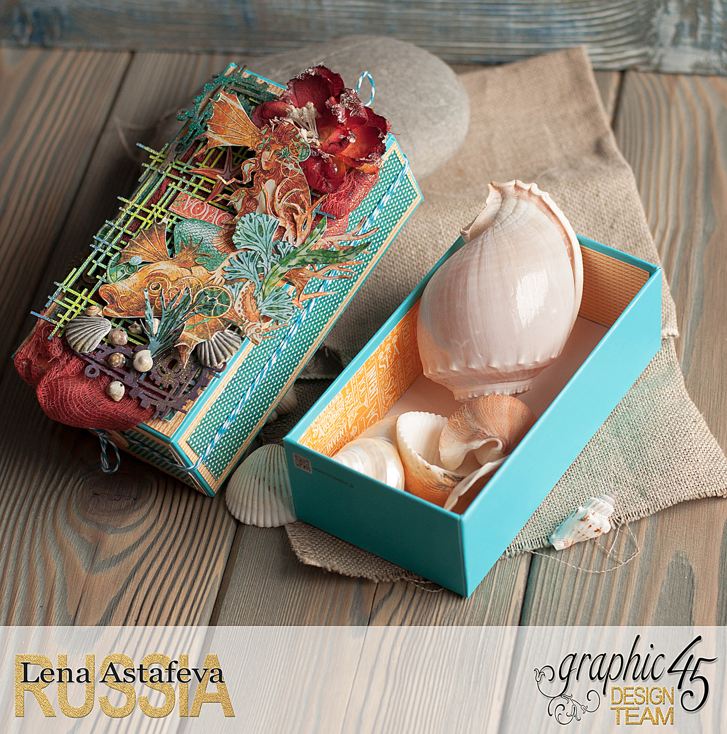 Box-Voyage Beneath the Sea-Graphic 45- by Lena Astafeva-25.jpg