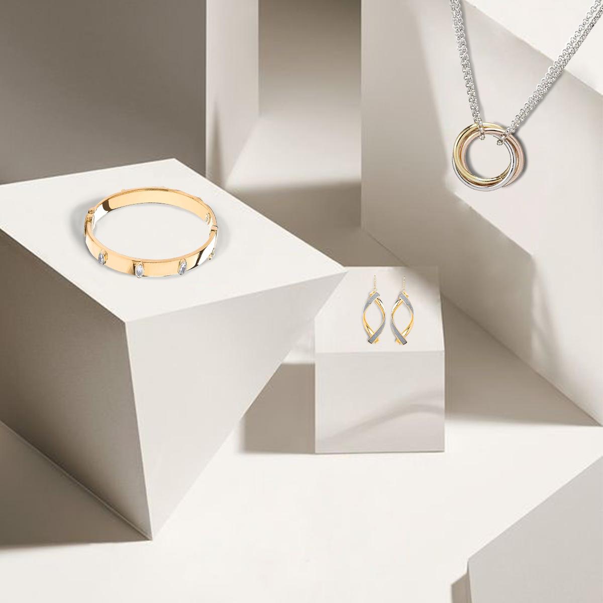 fjewellery