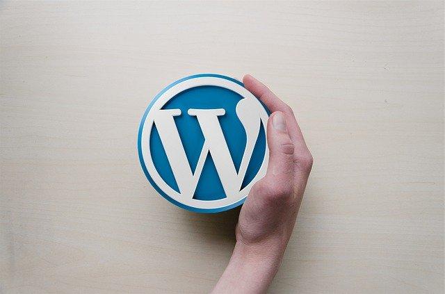 Wordpressへアナリティクスを設定
