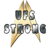 delta UFS STRONG.png