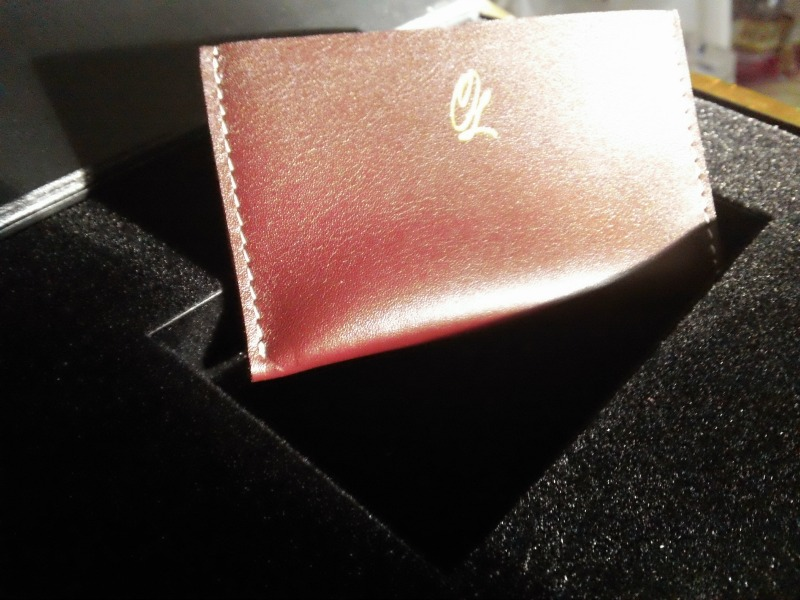 opulent leather card holder two.jpg