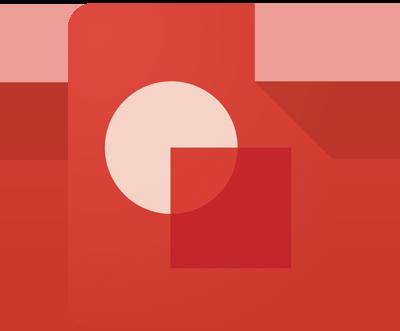 Image result for google draw site:google.com