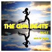 The Gym Beats, Vol. 5.2 (140 Bpm) [Music for Jogging]