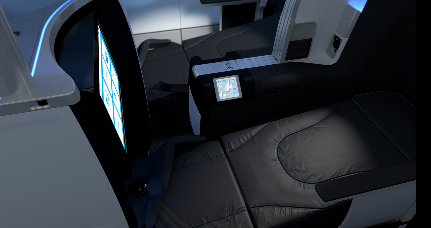 seats-pic1.png