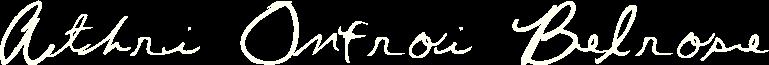 eL8yySR-TDDkc4wlHEpOaHbFLW_PcunVw4cUEj6StNOqf6qpylRNUYxXknDMI18NAw9OuoozRO7NcEYplCyDm2T0xPwC2UvmQvk8YDl6pRq5imgpZDIkZmcTwaVXBoXhckSGir0q