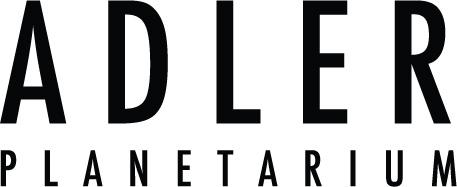 Adler%20Logo%20-%20Black.jpg