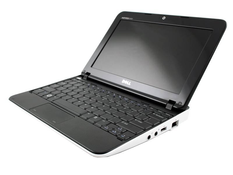 vo-laptop-2
