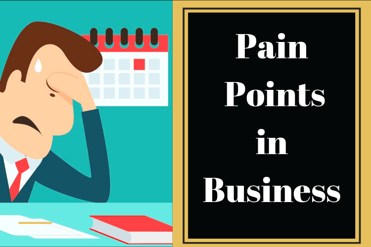 Point of Pain: How to Find Out Where Your Customer Really Hurts