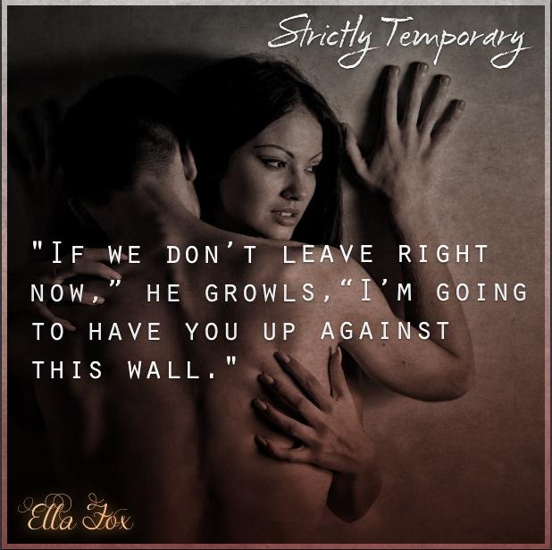 strictly temporary 2.jpg