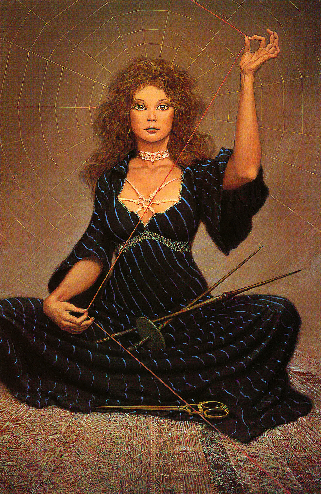 michael whelan_sf_piers anthony_with a tangled skein (niobe).jpg