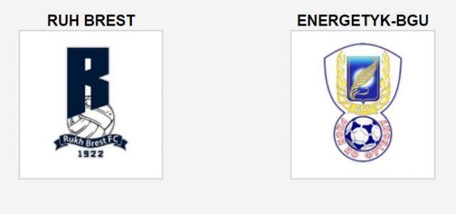 soi-keo-nha-cai-rukh-brest-vs-energetyk-00h00-ngay-28-03-2020-0