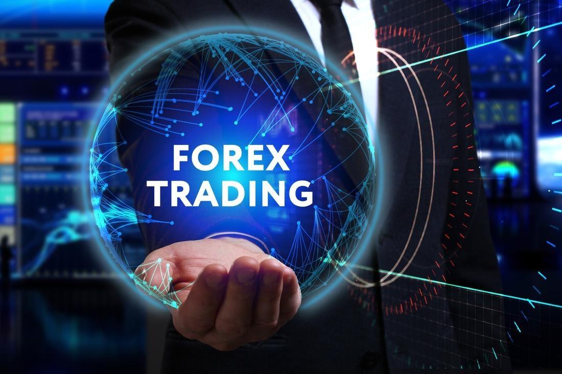 FXTM review – Sàn forex uy tín và nổi tiếng nhất hiện nay